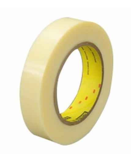 Scotch 8898 General Purpose Strapping Tape