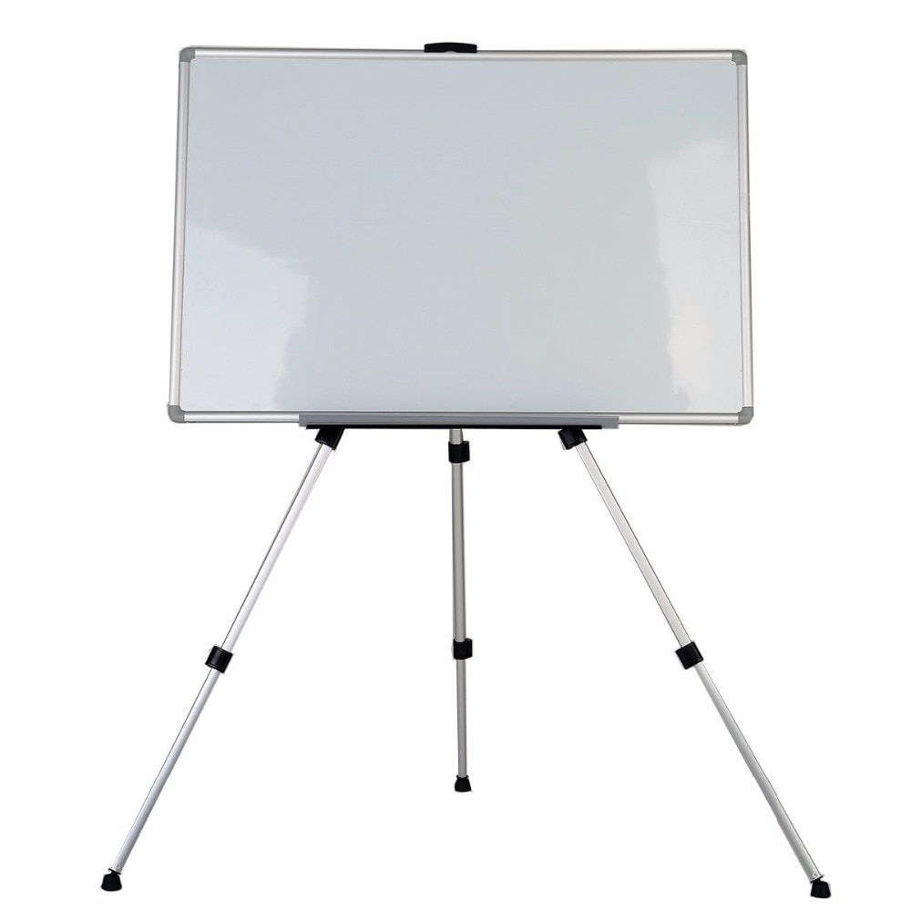 Dry Erase boards & Easels