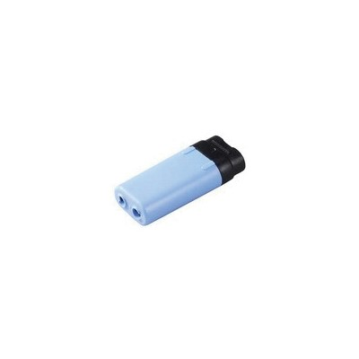 Rechargeable Flashlight Battery Packs