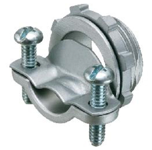 Pipe And Tube Clamps