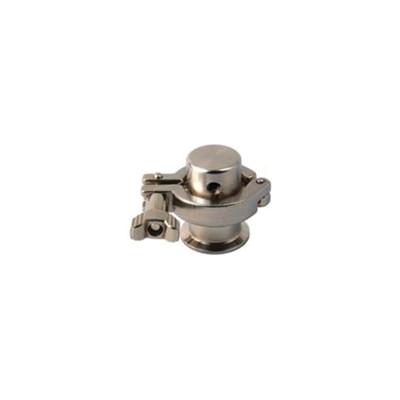 Coilhose Pneumatics SV165 165 PSI Relief Valve