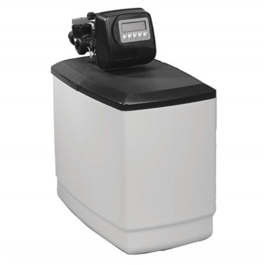 Water Filters & Dispensers