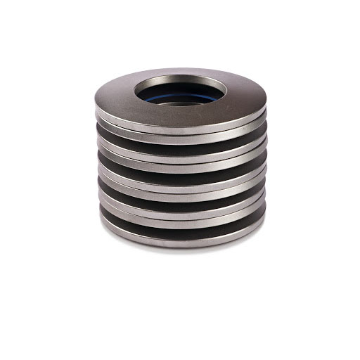 Bellville Washers & Disc Springs