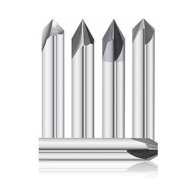 Chamfer End Mills