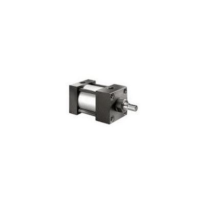 Pneumatic System Components