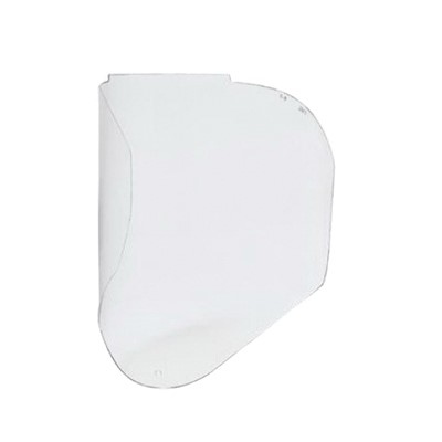 Faceshield Replacement Windows & Visors