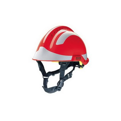 Fire & Rescue Helmets