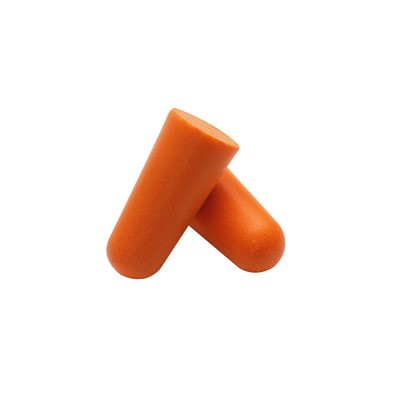 Ear Plug Dispensers