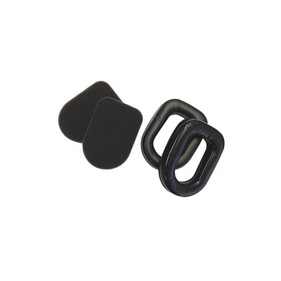 Hearing Protection Accessories