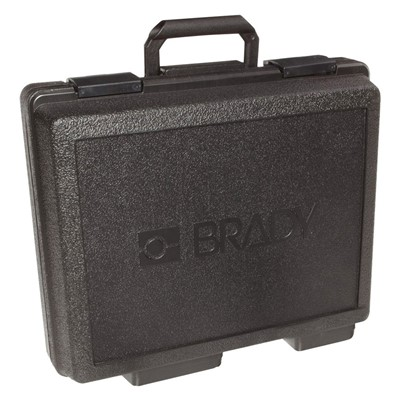 Label System Cases