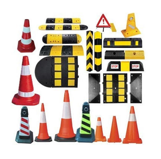 Traffic & Construction Safety