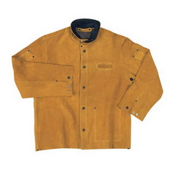 Welding Jackets & Coats