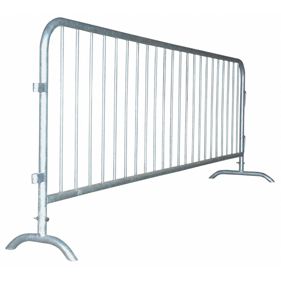 Safety Guards & Barriers