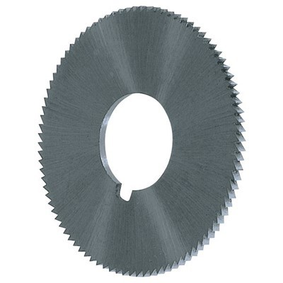 Jeweler's & Coping Saw Blades