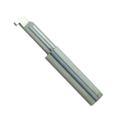 Grooving Tool MICRO 100 FG-312-062
