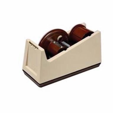 3M M712 Pull and Cut Tape Dispenser, 2 in Roll