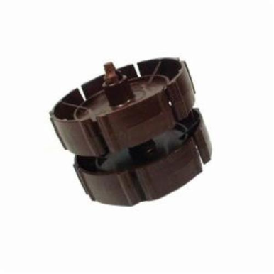 3M 021200-22769 Tape Drum Assembly, For Use With Scotch C22 Heavy Duty Dispenser
