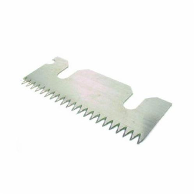 3M 021200-62416 Corrugated Blade, For Use With Scotch H176, H180, H181, H190 and TI1756 Dispensers