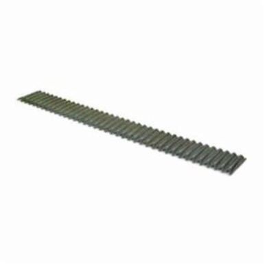 3M 021200-62417 Corrugated Blade Assembly, For Use With Scotch H122 and RS-12B Box Sealing Tape Dispenser