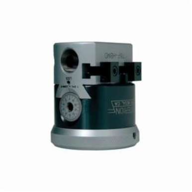 AME® Criterion™ BFC Automatic Metric Offset Boring Head, Threaded Mount