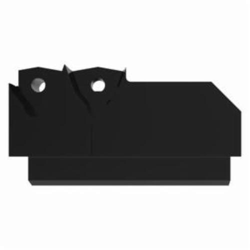 AME® Opening Drill® OP2 Series Replacement Drill Cartridge, 2 Inserts Used in Cartridge