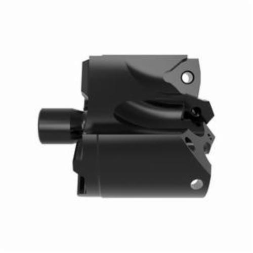 AME® APX™ 38 Series Drill Head With Internal Through Coolant Channel, Insert Pilot, 1-1/2 in Drill, 5/8 in Pilot Drill