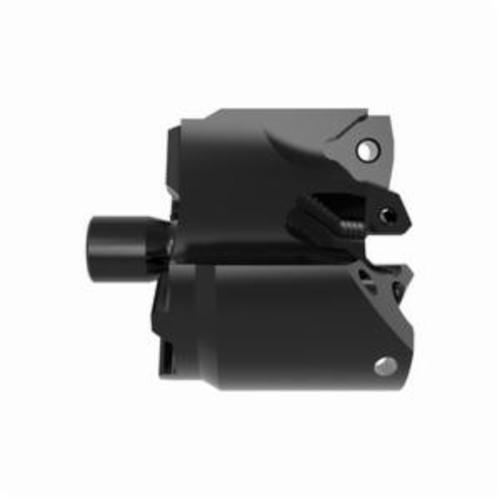 AME® APX™ 38 Series Drill Head With Internal Through Coolant Channel, Insert Pilot, 1-19/32 in Drill