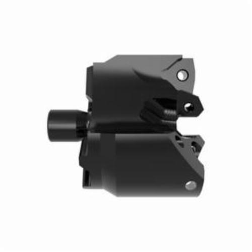 AME® APX™ 38 Series Drill Head With Internal Through Coolant Channel, Insert Pilot, 1-11/16 in Drill