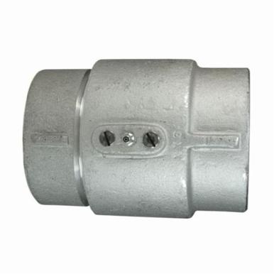 1//4-18 Male NPTF PARKER Male NPTF 1//4-18 Hydraulic Swivel Fitting Carbon Steel