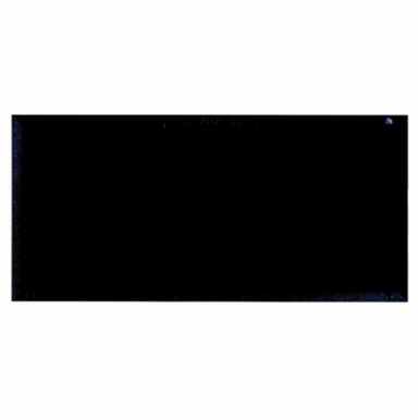 Jackson Safety 14560 Passive 427 Auto-Darkening Filter Lens, 4-1/4 in L x 2 in W, 10 Lens, Polycarbonate