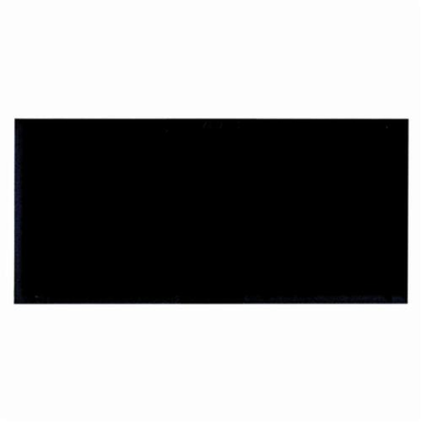 Jackson Safety 14561 Passive 427 Auto-Darkening Filter Lens, 4-1/4 in L x 2 in W, 12 Lens, Polycarbonate