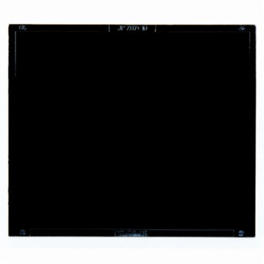 Jackson Safety 14563 Passive 1127 Auto-Darkening Filter Lens, 5-1/4 in L x 4-1/2 in W, 10 Lens, Polycarbonate