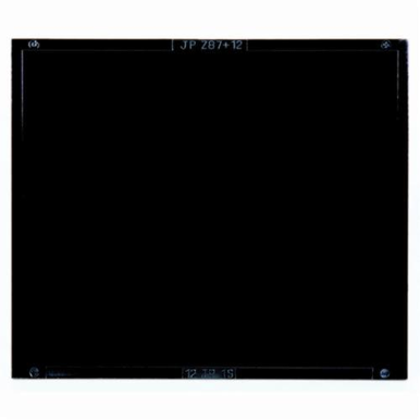 Jackson Safety 14566 Passive 1127 Auto-Darkening Filter Lens, 5-1/4 in L x 4-1/2 in W, 12 Lens, Polycarbonate