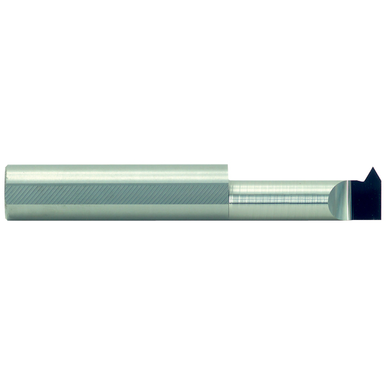 MIC100 IT-160250 Solid Carbide Threading Tool