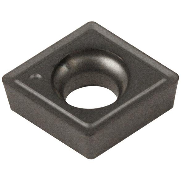 Lamina T0000117 CCMT 32.52-NN Carbide Turning Insert