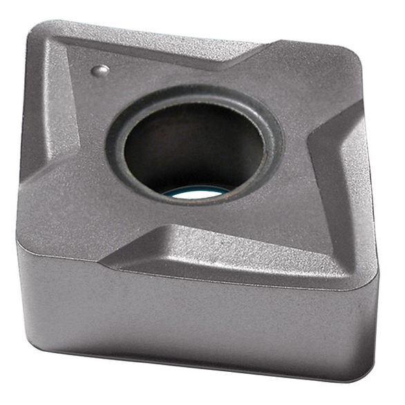 Lamina T0000063 CNMP 433-NN Carbide Turning Insert