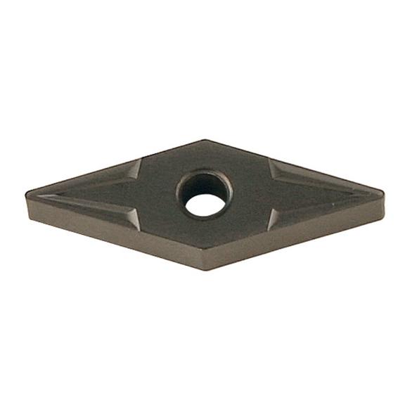 Lamina T0000071 VBMT 332-NN Carbide Turning Insert