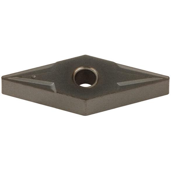 Lamina T0000072 VNMG 331-NN Carbide Turning Insert