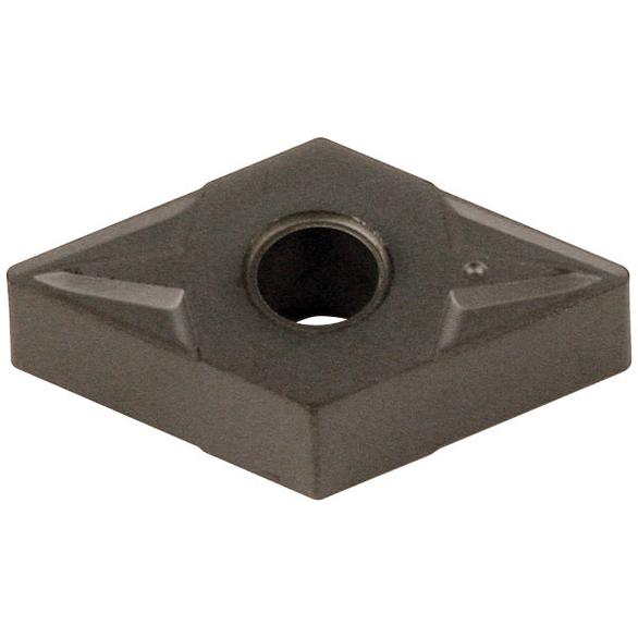 Lamina T0000066 DNMG 331-NN Carbide Turning Insert