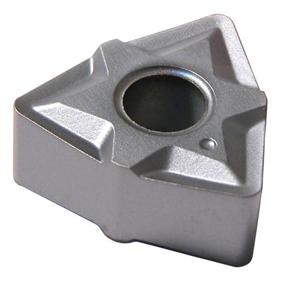 Lamina T0000308 WNMP 432-NN Carbide Turning Insert