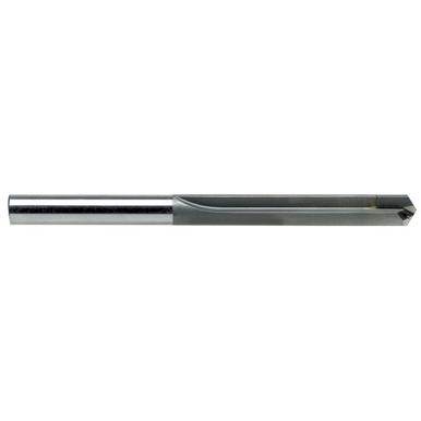CJT 15006250 5/8 Carbide Tip Jobber Drill 7 OAL