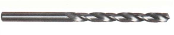 YG-1 D5412147 Jobber Drill #47 D Carbide 1-3/4 OAL